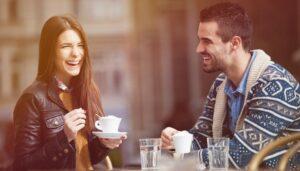 Consejos para conseguir novia