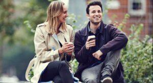 Increíbles ideas para una primera cita