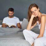superar-una-infidelidad
